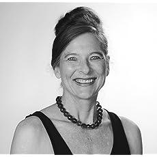Karen S. Clippinger