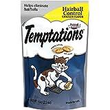 Temptations Functional Cat Treats