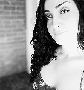 Bianca Scardoni