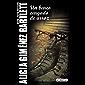 Un barco cargado de arroz (Serie Petra Delicado) (Spanish Edition)