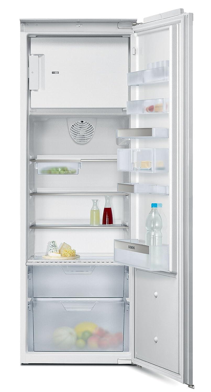 Siemens KI28LA65 Einbau-Kühlschrank / A++ / Kühlen: 206 L ...