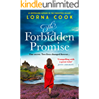The Forbidden Promise: A captivating book club read for 2021 from the No 1 bestselling author of The Forgotten Village…