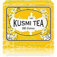 Te Kusmi Tea Bb Detox 20 Sobres 44 gr