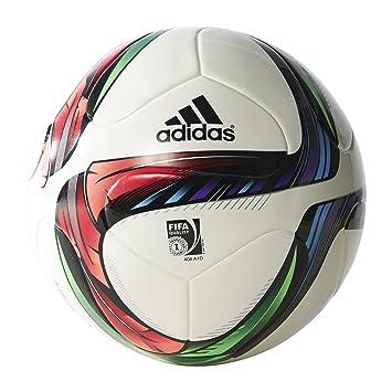 adidas Conext15 Top Replique balón de fútbol - S1506TSB005TREP ...