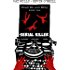 Serial Killer (Read Em and Weep Book 1)