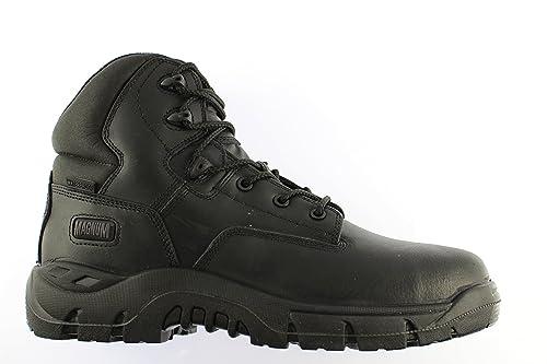 """Botas para hombre """"Precision Sitemaster"""" de compuesto, resistentes al agua, botas"""
