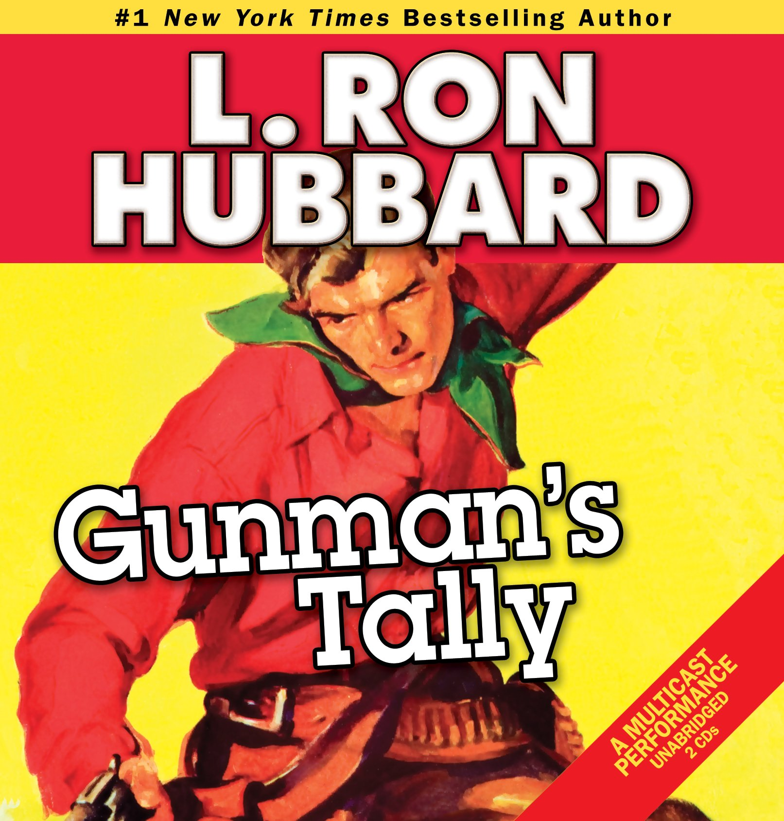 Gunmans Tally (Stories from the Golden Age): Amazon.es ...