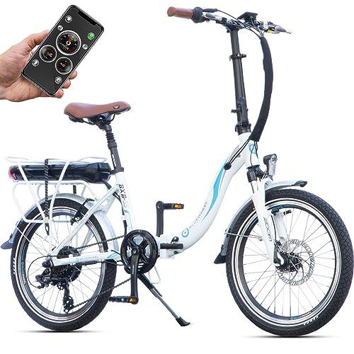 günstige E-Bikes