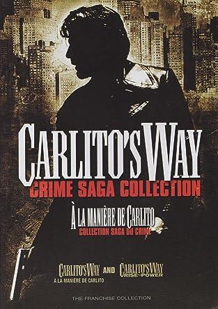 carlitos way movie download