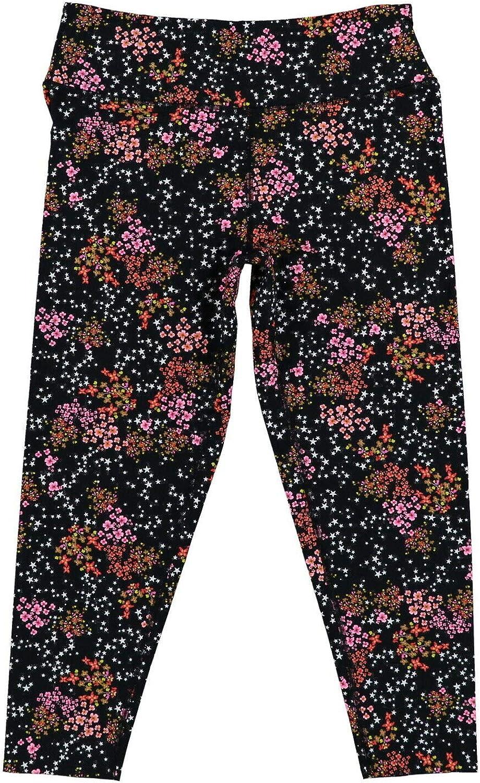 Victoria's Secret Sport Leggings Knockout High Rise Athletic Pants