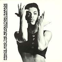 Prince & The Revolution - Parade