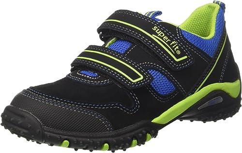 Sport4 Sport4 Superfit Jungen Sneaker Sport4 Sneaker Sport4 Superfit Jungen Jungen Jungen Superfit Superfit Sneaker mN8w0nv