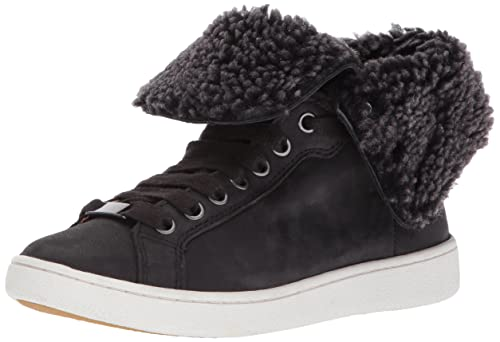 4fdd605f247 UGG Womens Starlyn Winter Boot: Amazon.ca: Shoes & Handbags