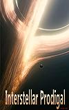 Interstellar Prodigal: The Star Wars Kid