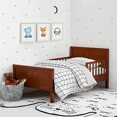 best-toddler-bedrooms
