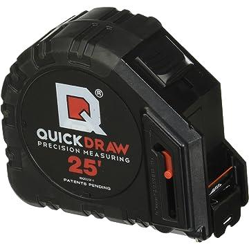 cheap QuickDraw DIY 2020