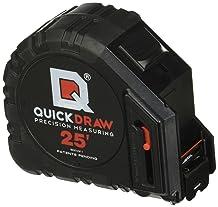QuickDraw DIY