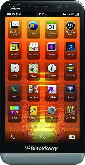 Top 9 Desktop Phone Verizon