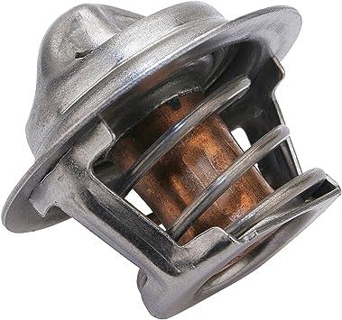 Hypertech 1021 PowerStat Low Temperature 180-Degree Thermostat