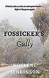 Fossicker's Gully