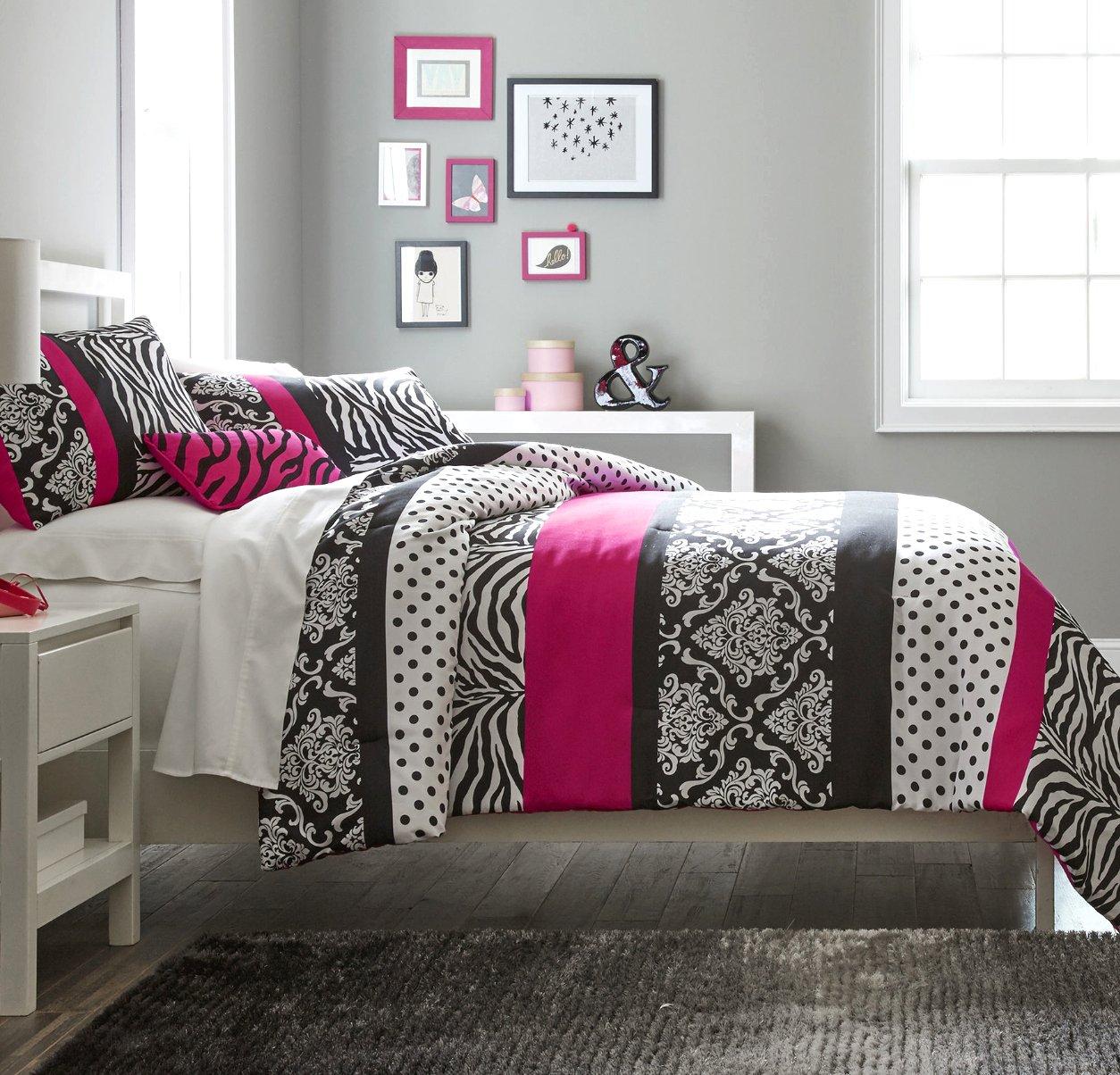 Cute Bedspread: Amazon.com
