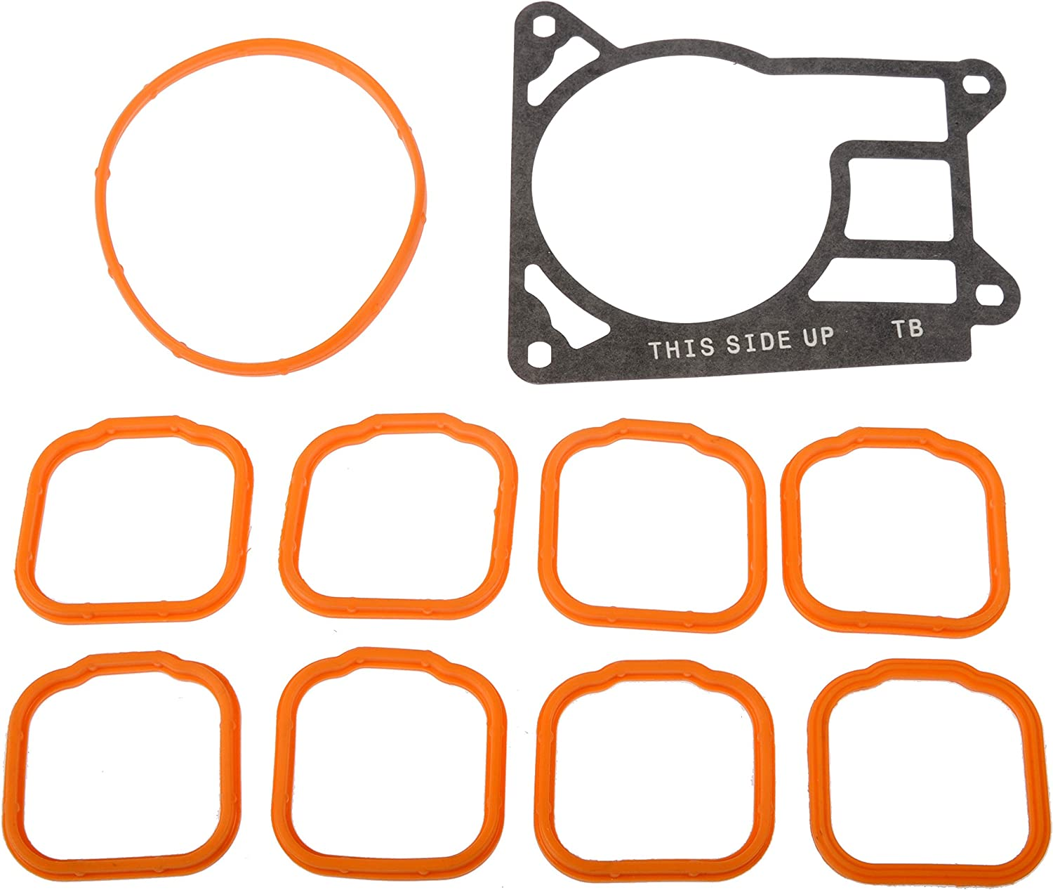 Dorman 615-190G Replacement Gasket Kit for Cadillac//Oldsmobile