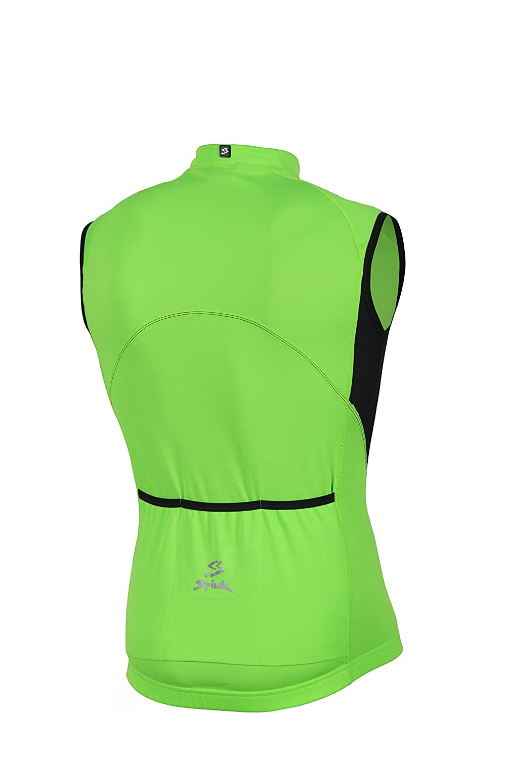 Hombre Spiuk Anatomic S//M Maillot