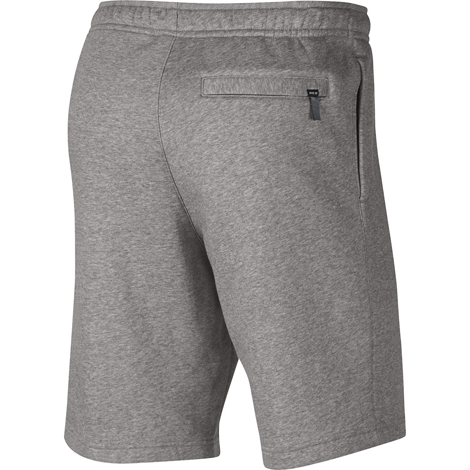 6a41d96e27 Amazon.com: Nike SB Icon Fleece Men's Shorts - AO0560: Clothing