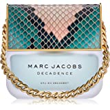 Marc Jacobs Decadence Eau So Decadent L 3.4 EDT SPRNEW