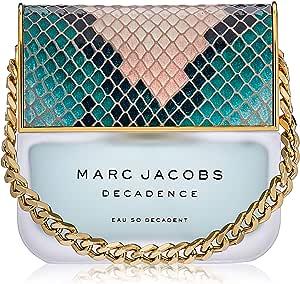 Marc Jacobs Eau So DecadentEau De Toilette 100ml