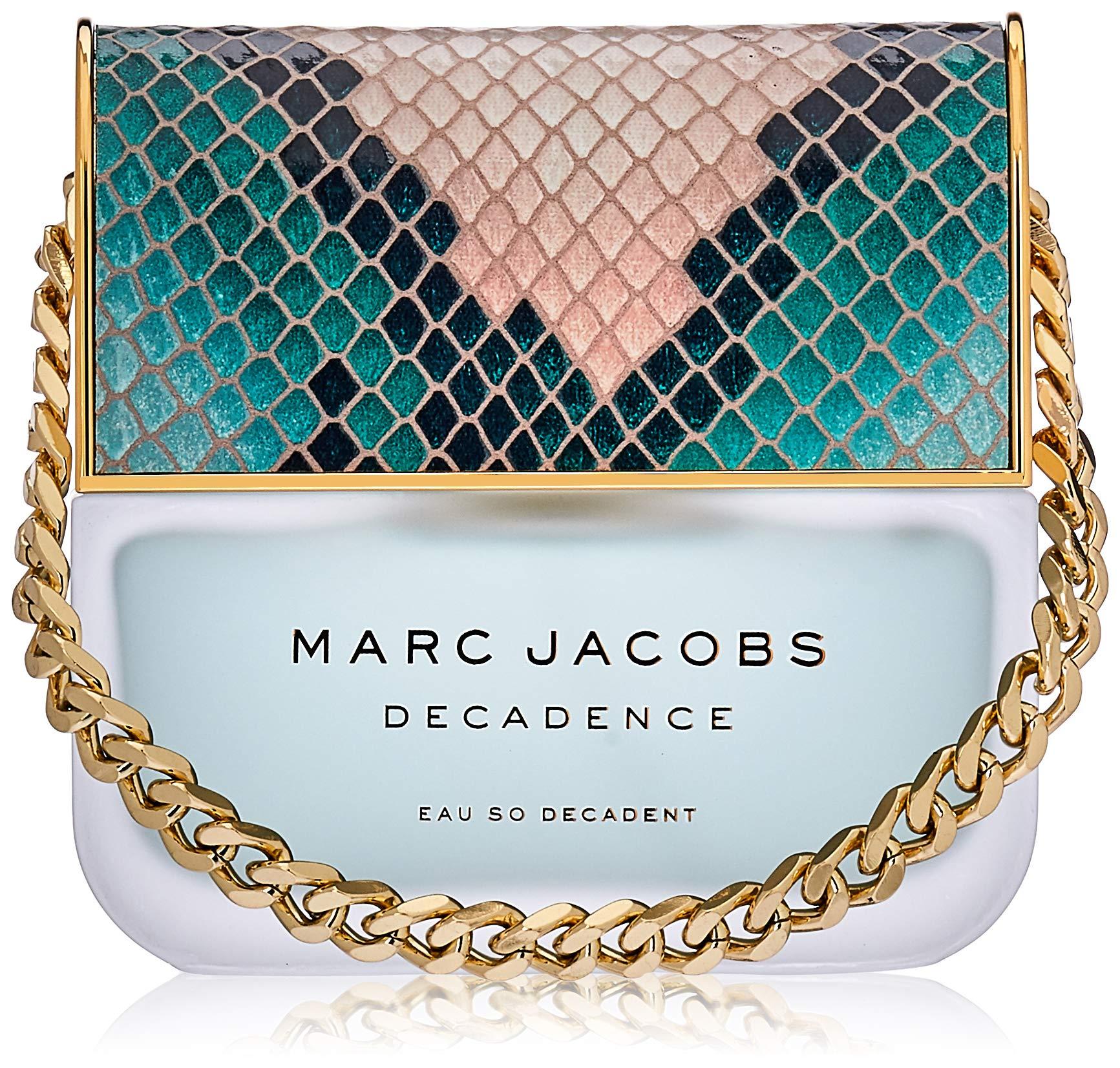 ویکالا · خرید  اصل اورجینال · خرید از آمازون · Marc Jacobs Decadence Eau So Decadent L 3.4 EDT SPRNEW wekala · ویکالا