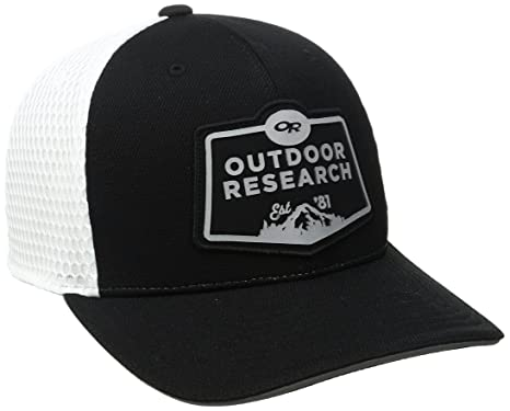 55d8352077b14 Amazon.com  Outdoor Research Performance Trucker - Run