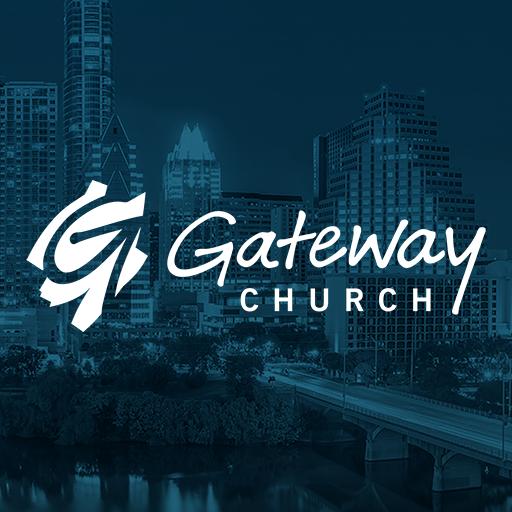 Gateway Church Austin (Gateway Bible App)