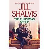 The Christmas Set-Up: A Holiday Romance