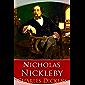 Nicholas Nickleby : Annotated Version