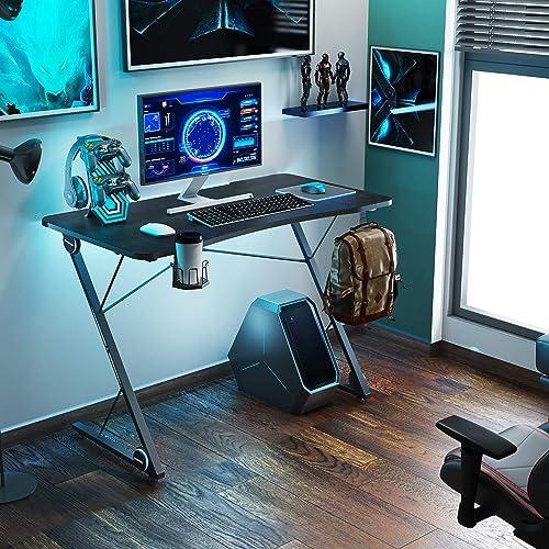 Computer Gaming Desk