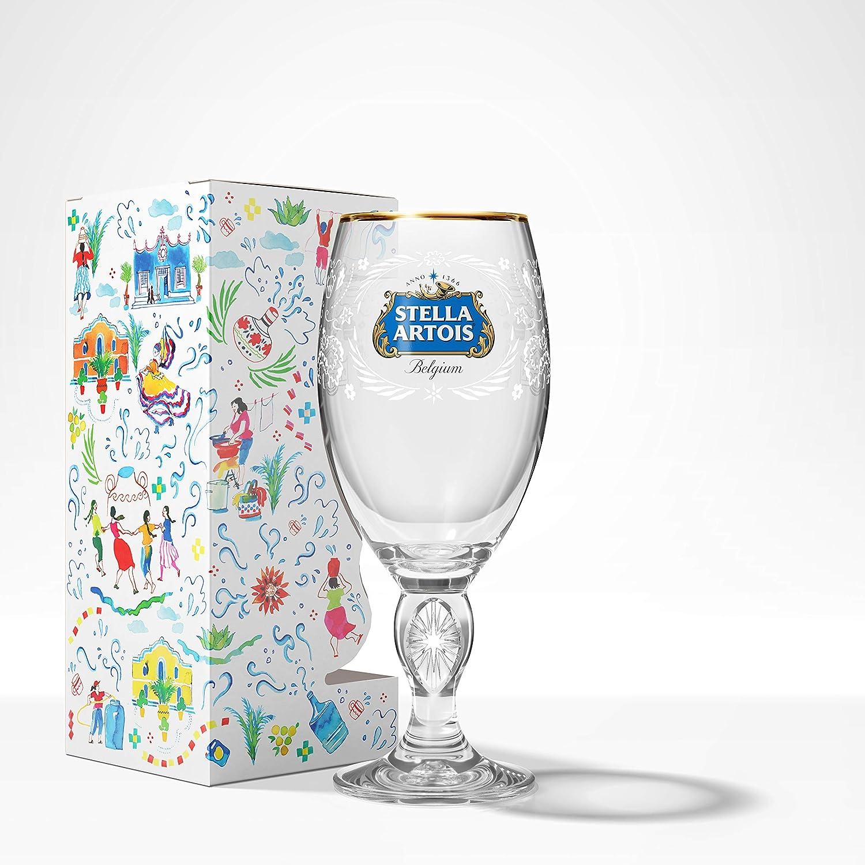 Stella Artois 2019 Limited Edi...