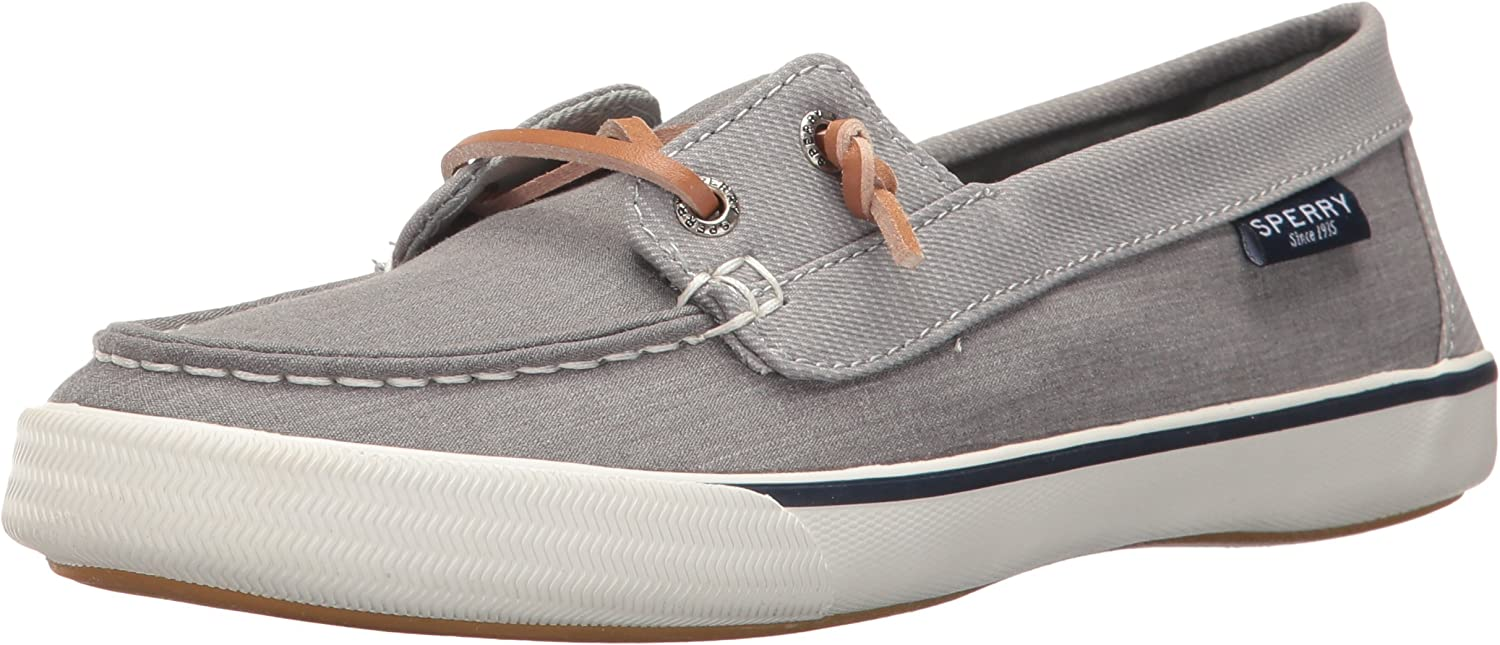 SPERRY womens STS80688 Lounge Away