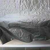 Amazon Com Kettler Heavy Duty Weatherproof Indoor Outdoor
