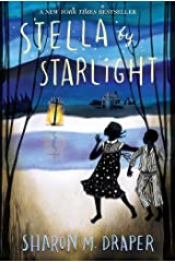 Stella by Starlight Kindle Edition