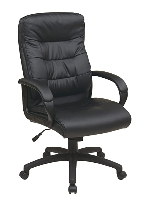 Top 9 Office Chair Base For Carpet