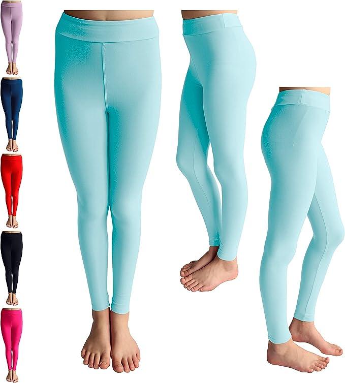 Joy Jogger Unique Style Extra Soft Printed Legging