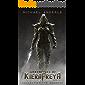 Collecting The Goddess: A LitRPG Adventure (Chronicles Of KieraFreya Book 1)