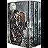 Mortis Vampire Series: Omnibus One