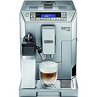 De'Longhi Kaffeevollautomat DEL ECAM 45.366.S ELETTA CAPV1