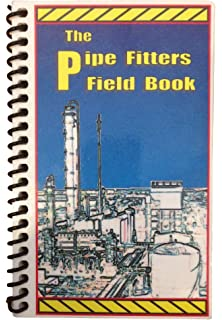basic pipefitters math practice tests