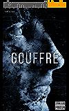 GOUFFRE