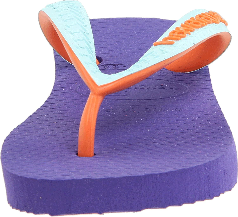 Top Mix TOP MIX Havaianas Kids Flip Flop Sandals K