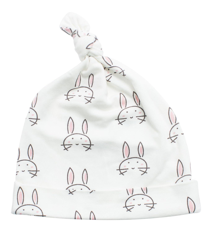 BESTAROO Bunny Baby Hat