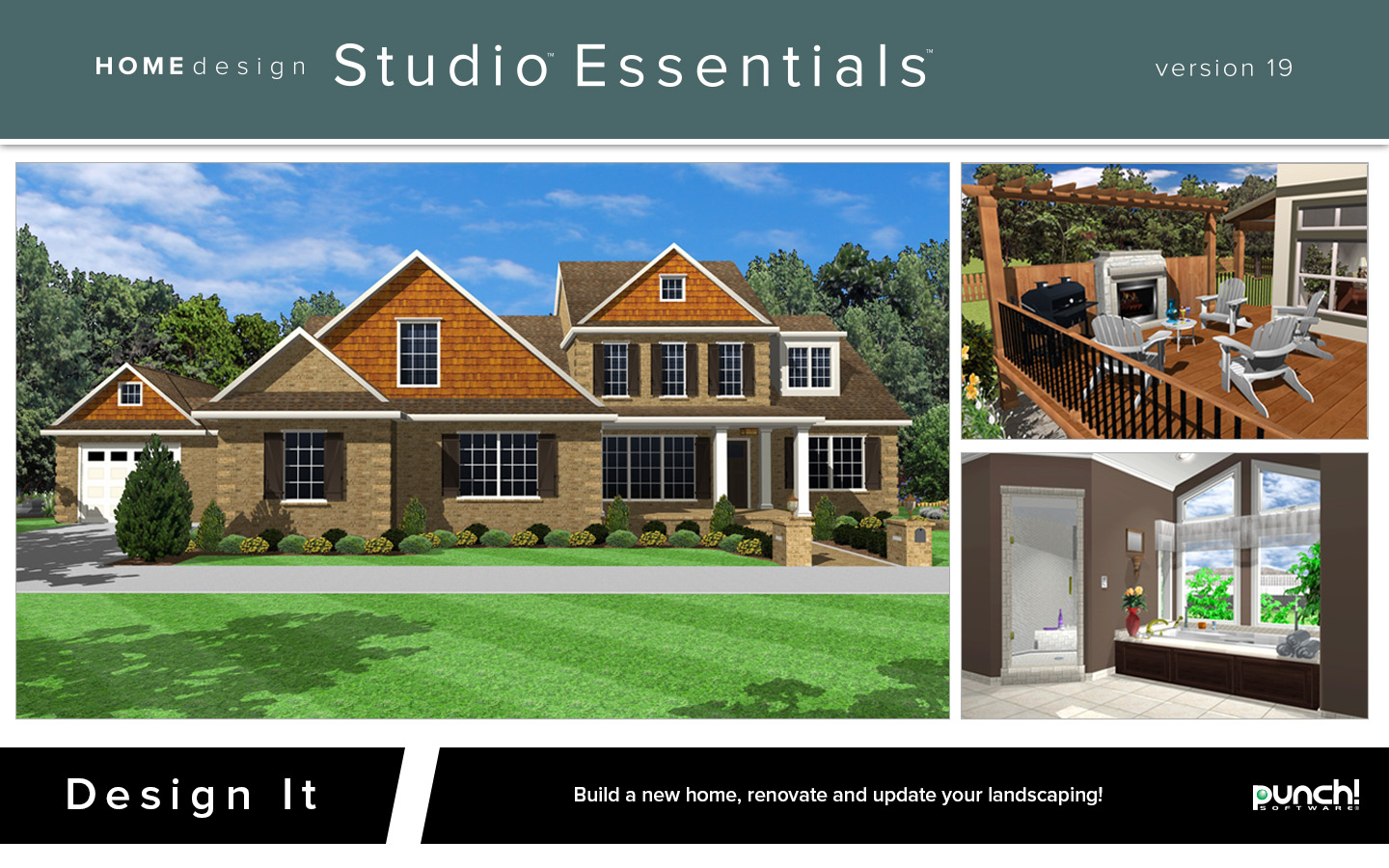 Punch home design essentials for mac v19 download Punch pro home design free download